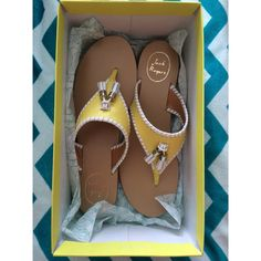 Alana Jack Rogers are the best! Who doesn't love Tassels?