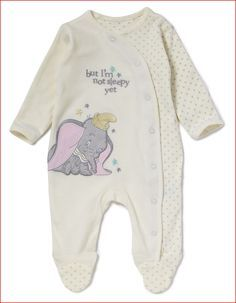 85723a2bc 17 Best Bambi baby clothes images
