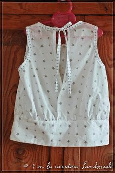 Tremendous Sewing Make Your Own Clothes Ideas. Prodigious Sewing Make Your Own Clothes Ideas. Fashion Kids, Little Girl Dresses, Girls Dresses, Baby Frocks Designs, Kids Frocks, Frock Design, Kind Mode, Diy Clothes, Dress Patterns