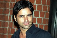 From Blackie to Jessie to Glee yes please....John Stamos