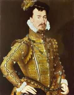 "All Things Robert Dudley Blog- ""A Favourite's Wife: The Lifestyle of Amy Dudley, Part I"": http://allthingsrobertdudley.wordpress.com/2013/03/18/a-favourites-wife-the-lifestyle-of-amy-dudley-part-i/"