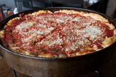 See photos and learn more about 312 Pizza Company, Nashville's authentic Chicago-style pizza place. Music City Nashville, Nashville Trip, Nashville Tennessee, I Love Pizza, Good Pizza, Nashville Restaurants Best, I Believe In Nashville, Chicago Style Pizza, Pizza Company
