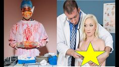 5 Horrible Cases Of Medical Malpractice