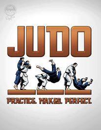 #Judo  Visit http://www.budospace.com/category/judo/ for discount Judo supplies!