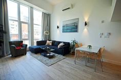 LikeAHotel-Ste Catherine/Downtown Montreal Montr�al Featuring air conditioning, LikeAHotel-Ste Catherine/Downtown Montreal is situated in Montr?al, 300 metres from Ogilvy. Bell Centre is 500 metres from the property. Free WiFi is available throughout the property.  All units have a TV.