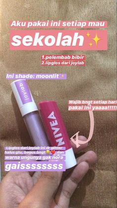 care routine tips Face Skin Care, Diy Skin Care, Skin Care Tips, Lip Care, Body Care, Healthy Skin Tips, Ombre Lips, Facial Wash, Shops