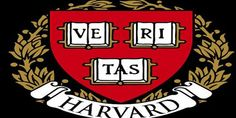 Harvard University my future college. I want to be the first in my family to go to a university. University Logo, Harvard University, Harvard College, Harvard Graduate, Harvard Business School, Harvard Logo, Harvard Students, Ivy League Schools, Cultura General