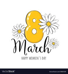 Womens Day 8 March Girls 23 Ideas For 2019 Women's Day 8 March, 8th Of March, Happy Woman Day, Happy Women, Dress Clothes For Women, Trendy Clothes For Women, Women's Day Cards, 8 Mars, Winter Christmas Gifts