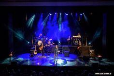 #Koncert Anny Wyszkoni #concert