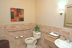 8 Business Office Bathroom Ideas, Office Bathroom Decor