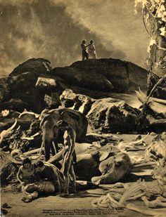 tarzan the ape man | TARZAN, THE APE MAN (1932) : Walterfilm, Vintage Movie Posters