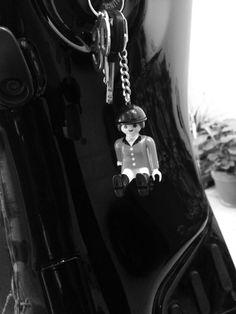 ❤️  ❤️ playmobil