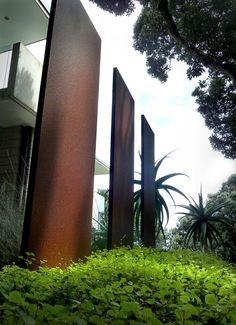 Trish Bartleet Landscape Design