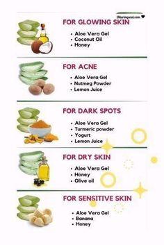 Foods For Skin Health, Best Foods For Skin, Foods For Clear Skin, Food For Glowing Skin, Healthy Skin Tips, Beauty Tips For Glowing Skin, Skin Food, Food Good For Skin, Clear Skin Diet