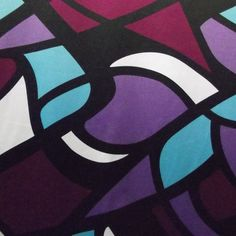 marvic-j51-black-purple-turqfabric warehouse