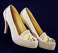 Ylla woman shoes - 6_lowres Hot Shoes, Shoes Heels, Flats, Work Fashion, Fashion Shoes, Only Shoes, Heeled Loafers, Steve Madden, What To Wear