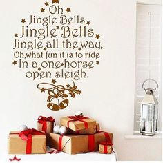 ❄️✨❄️✨❄️ #christmas #christmastree #christmastime #L4L #F4F #christmasgift #followback #christmas