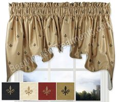 1000 Images About Kitchen Curtains On Pinterest