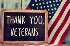 50 'Veterans Day Thank You' Quotes, Images, Messages, and Pictures Veterans Day 2018, Free Veterans Day, Veterans Day Images, Veterans Day Thank You, Veterans Day Activities, Thank You Poems, Free Thank You Cards, Thank You Postcards, Thank You Pictures