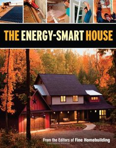 The EnergySmart House -- Check out this great product.