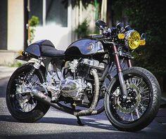 CB250T 10th anniversary  #bike #honda #cb250t #cb400t #cb450t #cb250n #cb400n #hawk #hawk2 #ホーク2 #バブ #cb750 #Motorcycle #旧車 #神風 #kamikaze #CafeRacer #BANBAN #banban819
