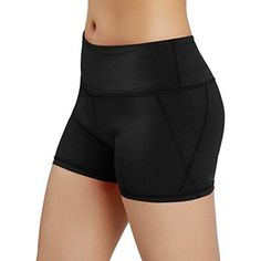 ODODOS by Power Flex Yoga Shorts for Women Tummy Control Workout Running Shorts Pants Yoga Shorts With Hidden Pocket Yoga Pants Outfit, Yoga Shorts, Running Shorts, Workout Leggings, Womens Workout Outfits, Gym Shorts Womens, 4 Way Stretch Fabric, Lounge Wear, Clothes