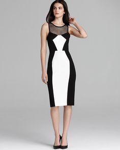 1fefe766558 77 Best Favorite Fashion Looks!! images