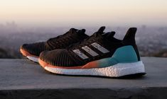 c8d333248050 adidas Solarboost Release Date - Sneaker Bar Detroit