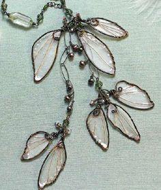 Resin Jewelry Making Basics