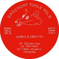 basement toolz ii - Hledat Googlem