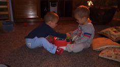 Para el dia internacional del juego infantil!!! @rejuega #JugarEsEsencial
