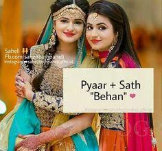 Sad Poetry Urdu: Best Sister Shayari With Dua in Urdu,Hindi Cute Girl Poses, Cute Girl Pic, Girl Photo Poses, Girl Photos, Girl Pictures, Indian Wedding Photography Poses, Girl Photography Poses, Indian Bridal Photos, Wedding Photos