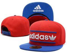 Adidas Snapback 173
