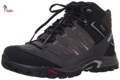 Salomon Eskape Mid GORE-TEX Botte De Marche - 44.7 - Chaussures salomon (*Partner-Link)