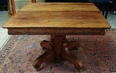 172 delightful oak oak tiger oak images antique furniture rh pinterest com