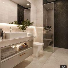 Small bathroom storage 616782111452113503 - 30 Amazing Master Bathroom Remodel Ideas Source by Bathroom Layout, Modern Bathroom Design, Bathroom Interior Design, Small Bathroom, Bathroom Ideas, Bathroom Organization, Bathroom Storage, Marble Bathrooms, Minimal Bathroom