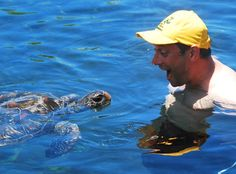 Google Image Result for http://www.thetraveltart.com/wp-content/uploads/2012/03/Swimming-With-Turtles-Savaii-Samoa.jpg