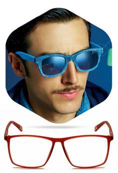 Team Member Team Member, Wayfarer, Ray Bans, Eye, Sunglasses, Sunnies, Shades, Eyeglasses, Glasses