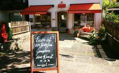berggut.com gutes aus #südtirol und der region  unser feines #Geschäft in #Aschau im #Chiemgau ist von MO-FR 8-18 Uhr und SA von 8-12 Uhr für euch geöffnet :)   Ps. ab 01.09. gibt's berggut.com auch in #Prien am #Chiemsee   #Bayern #Genuss #Speck #Käse #Wein