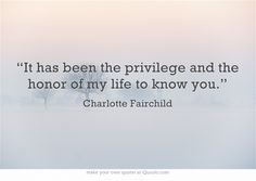 The infernal devices | quotes | Charlotte Fairchild