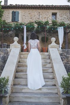 Jeanne, Marie, White Dress, Formal Dresses, Collection, Wedding, Board, Inspiration, Fashion