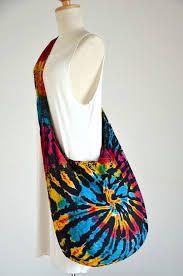 Resultado de imagem para tie dye hobo hawaii