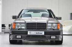 #Mercedes #AMG #Hammer