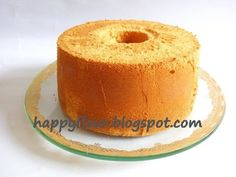 This post is linked to the event Little Thumbs Up (November 2015 Event: Mango) organised by Zoe (Bake for Happy Kids) and Mui Mui (My L. Mango Chiffon Cake Recipe, Lemon Chiffon Cake, Mango Puree, Mango Recipes, Cake Flour, Cake Pans, Vanilla Cake, Spice Things Up, Cake Recipes