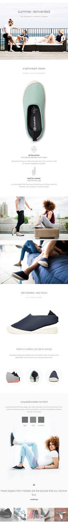 3de9cb44ede 54 Best mahabis    slipper images