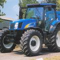 Case Ih, New Holland Agriculture, Tractor Pictures, New Holland Tractor, Heavy Equipment, Repair Manuals, Bookmarks, Ios, Android