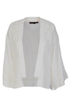 Wish fashion label clothing Amour Kimono - Womens Jackets - Birdsnest Buy Online