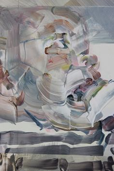 Kira Wager 2014 Artwork, Painting, Work Of Art, Auguste Rodin Artwork, Painting Art, Paintings, Drawings