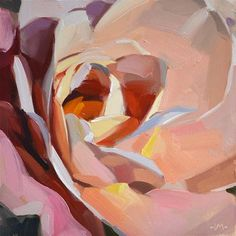 full sun rose - carol marine
