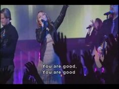 You Are Good - Gateway Worship